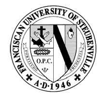 Franciscan University of Steubenville